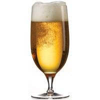 Paşabahçe F&D Bira Bardak 6'lı