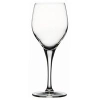 Paşabahçe F&D 6 Lı Beyaz Şarap Kadehi