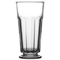Paşahome Paşabahçe Casablanca Milkshake Bardağı 2'Lı