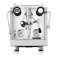 Rocket Espresso Milano R58 Kahve Makinesi