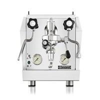 Rocket Espresso Milano Giotto Plus V3 Pıd'li Kahve Makinesi