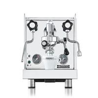 Rocket Espresso Milano Cellini Evoluzione Kahve Makinesi