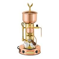 Elektra Sx Kahve Makinesi Rose