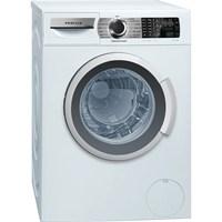 Profilo CMI140DTR A+++ 9 Kg 1400 Devir Çamaşır Makinesi