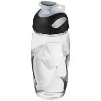 Pf Concept 10029902 Su Şişesi 500 Ml Beyaz