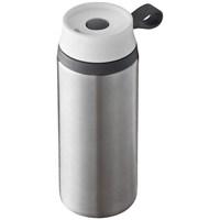 Pf Concept 10030803 Su Şişesi Gümüş