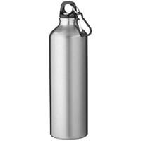 Pf Concept 10029701 Alüminyum Mug Gri 750 Ml