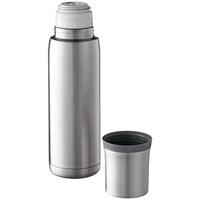 Pf Concept 10030903 Gümüş Termos 500 Ml