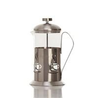 Bigg B552s Çay Demleme Ve Kahve Presi 600 Ml