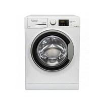 Hotpoint Ariston Rsg 945 J Tk 88939 Çamaşır Makinesi