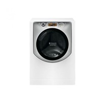 Hotpoint Ariston Aqd1171d 49 Id Tk 11 Yıkama 7 Kurutma Çamaşır Makinesi