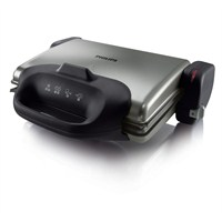 Philips HD4407 Izgara Tost Makinesi