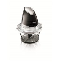 Philips HR1399/80 Viva Collection 500 W Doğrayıcı
