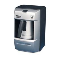 Beko BKK 2113 670W Mini Keyf Türk Kahve Makinesi