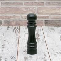 Fackelmann Biber Değirmeni 20 Cm - Siyah