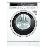 Arçelik 9146 YK A Enerji Sınıfı 9 Kg Yıkama 6 Kg Kurutma Kapasiteli 1400 Devir Çamaşır Makinesi