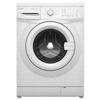 Arçelik 6083 Y A++ 6 Kg 800 Devir Çamaşır Makinası