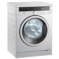 Arçelik 8103 YCMS A+++ 8 Kg 1000 Devir Çamaşır Makinesi