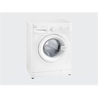 Arçelik 5064 FE Çamaşır Makinası