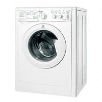 İndesit Iwc 71052 C Eco Tk 87458 Çamaşır Makinesi