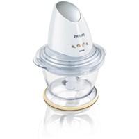 Philips HR1396/00 500 W Doğrayıcı