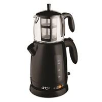 Sinbo STM-5700 Elektrikli Çay Makinesi
