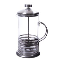 Esse Double S French Press 600ml