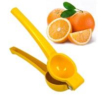 Best Limon Presi