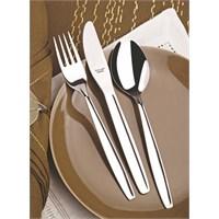 Kılıçlar Alara 3'lü Tatlı Bıçak Seti