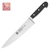 Sürbisa 61940 Sıcak Dövme Şef Aşçı Bıçağı