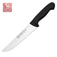 Sürbisa Kasap Bıçağı (23,00 Cm) Sürmene 61150
