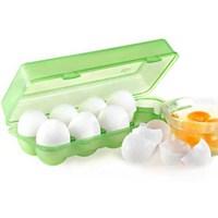 Uygun Yumurta Saklama Kabı