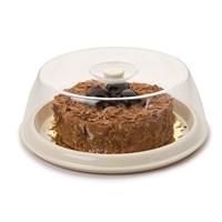 BO326 - Pasta Kek Kabı (Modern)