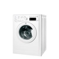 Indesit IWE 6105 EU A+ 6 Kg 1000 Devir Çamaşır Makinesi