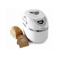 Arçelik K 2705 Zaman ve Program Ayarlı Ekmek Yapma Makinesi