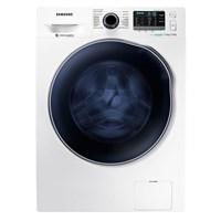 Samsung WD70J5410AW/AH 7 Kg Yıkama 5 Kg Kurutma Kapasiteli 1400 Devir Çamaşır Makinesi
