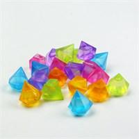 Evo Tükenmez Buz Kristalleri 20 Adet