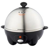 Premier PEB-7018 Yumurta Pişirme Makinesi