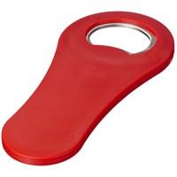 Pf Concept 11260802 Kırmızı Magnetli Şişe Açacağı