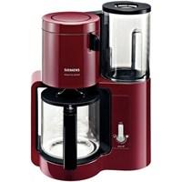Siemens TC80104 Kahve Makinesi