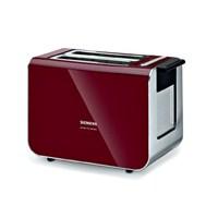 Siemens TT86104 Ekmek Kızartma Makinesi