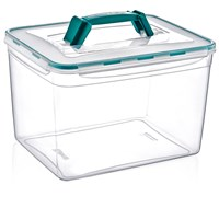 Hiper Saplı Fresh Box Kutusu Büyük