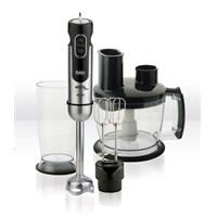 Fakir Mezza Plus El Blender Seti & Robot - 800 W