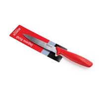 Schafer Doğrama Bıçağı Kırmızı (07282)