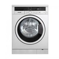 Arçelik 7104 YCMS A+++ 7 Kg Çamaşır Makinesi (Gri)