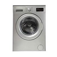 Regal Pratica 7101 TS Çamaşır Makinesi (Gümüş)