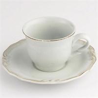 Laviva Çay Fincanı - Turkuaz