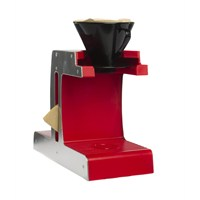 Espresso Gear Dripstation Coffeeeasy