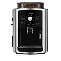 Krups EA8010 Tam Otomatik Latte,Espresso,Cappuccino,Americano Kahve Makinesi