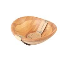 Bambum Paella-Kase Küçük